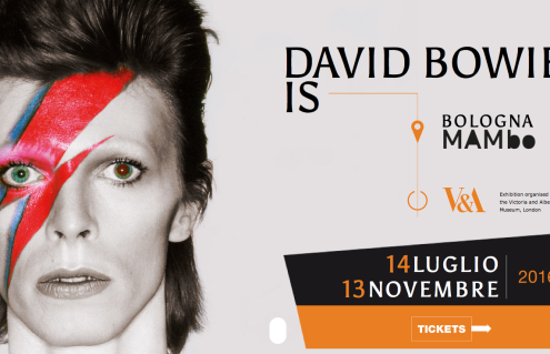 david bowie.png--david_bowie_is